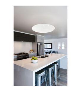 Griestu gaismeklis TOTARI-C LED RGB Ø60 97921