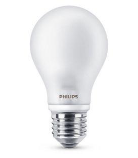 LED SPULDZE 8,5W E27 8718696705551