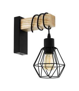 Sienas lampa TOWNSHEND 43135
