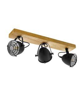 Griestu lampa GATEBECK 49078