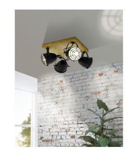 Lubinis šviestuvas GATEBECK 49078