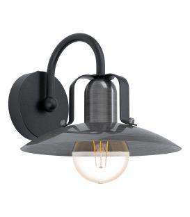 Sienas lampa KENILWORTH 43206