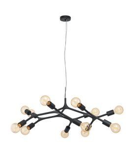 Piekarama lampa BOCADELLA 98347