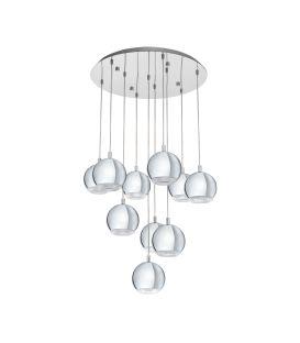 Piekarama lampa CONESSA 95914