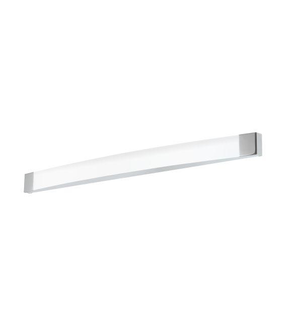 8.3W LED Sieninis šviestuvas SIDERNO IP44 97718
