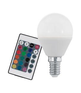 4W LED Spuldze E14 Dimmējama 10682