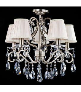 Piekarama lampa ESTELLE RC116-PL-05-R