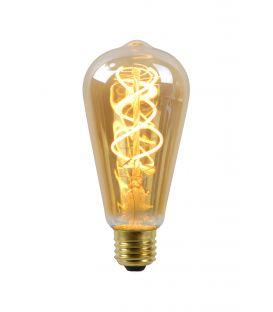 LED SPULDZE 5W E27 Dimmējama 49034/05/62