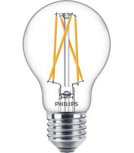 LED SPULDZE 6W E27 Ø6 Dimmējama 8718699645748