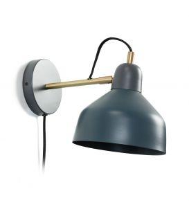 Sienas lampa WAVY AA4289R25