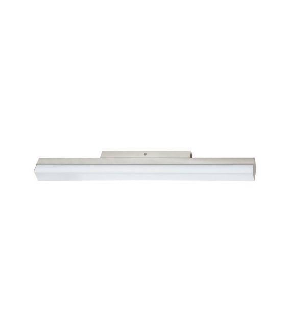 Sienas lampa TORRETTA 16W 94617