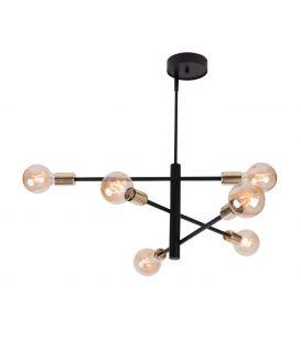 Piekarama lampa ONYX 6 31920
