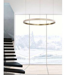 30W LED Pakabinamas šviestuvas VEGAS 86016806