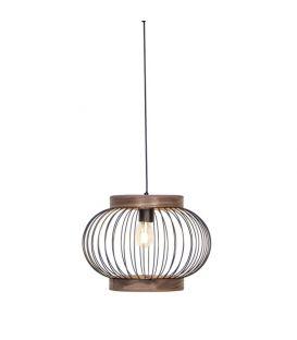Piekarama lampa DARLING 4212000