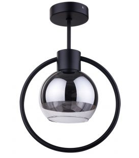 Griestu lampa LINDA 31889