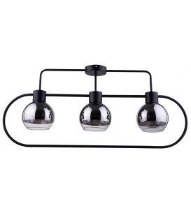 Griestu lampa LINDA 3 31887