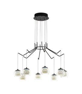 26W LED Piekarama lampa ROVIGANA 8 39511