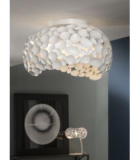 Griestu lampa NARISA 266847