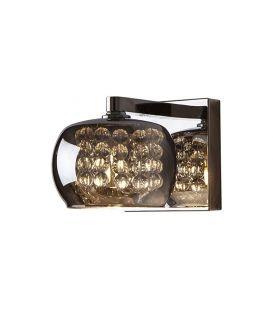 Sienas lampa ARIAN 193091