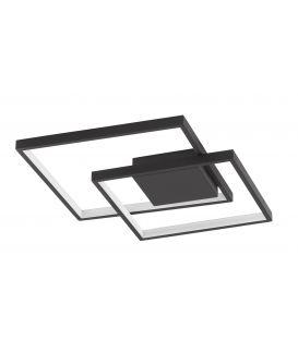 30W LED Griestu lampa PORTO Dimmējama 9364035