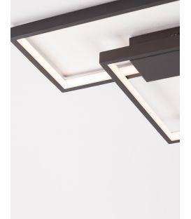 30W LED Griestu lampa ENIGMA 9364033