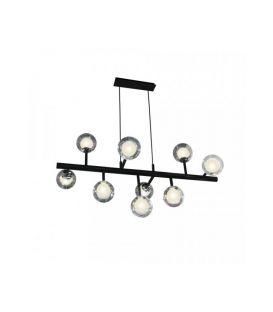Piekarama lampa ALTAIS 345509