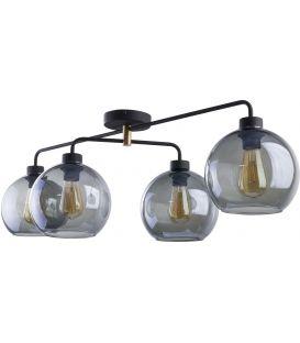 Griestu lampa BARI 2835
