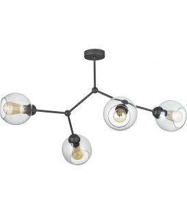 Griestu lampa FAIRY 2730