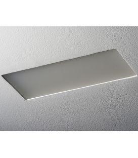 Iebūvējama lampa VINDO 20 26W VINDO20