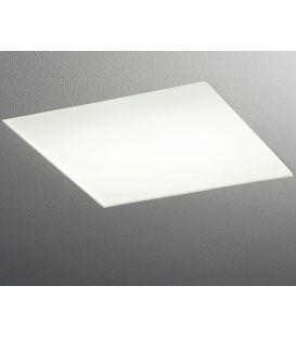 Iebūvējama lampa VINDO 22 2 X 26W VINDO22