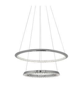36W LED Piekarama lampa NETUNO Dimmējama 9312837