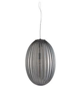 Piekarama lampa HECTOR Grey 9190031