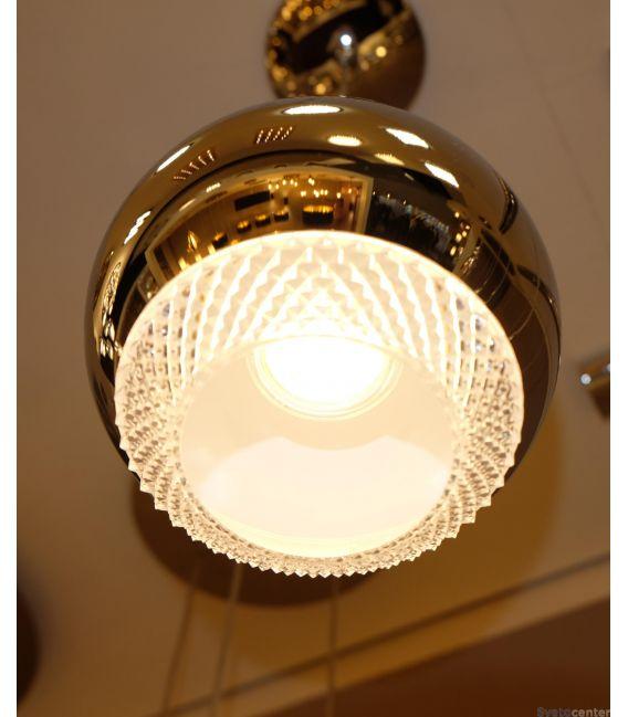Pakabinamas šviestuvas CONESSA 95911