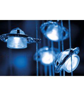 LED lampa 3,5W G9 24522