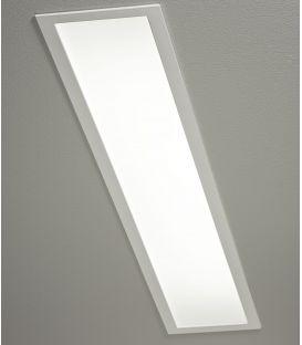 Iebūvējama lampa VINDO R120 54W Vindo R 120