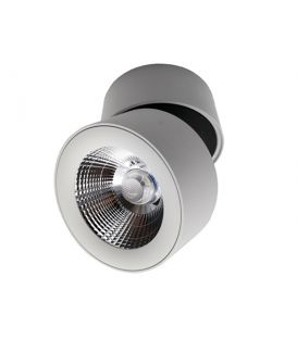 10W LED Griestu lampa LC1298-M YLD-009329