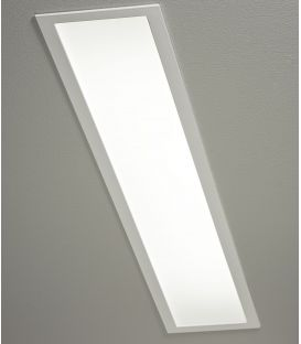 Iebūvējama lampa VINDO R 90 LED Vindo R 90