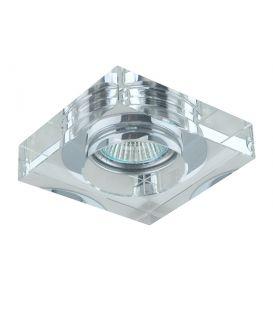 Iebūvējama lampa SC760 Clear YLD-010257