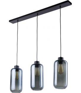 Piekarama lampa MARCO 2078