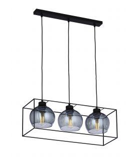 Piekarama lampa SION 4029