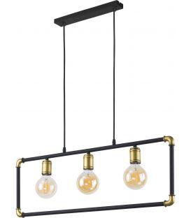 Piekarama lampa HYDRIA 4146