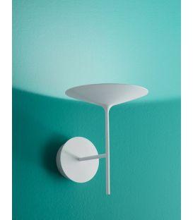 7W LED Sienas lampa POE White 8500