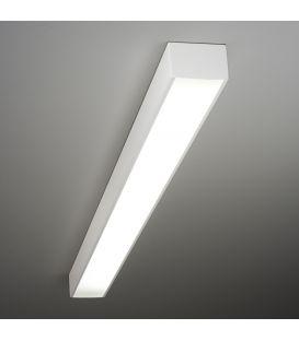 Griestu lampa VINDO V57 24W VINDO V57