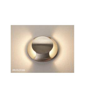 3W LED Iebūvējamā lampa PLOT 2 IP67 IPR-PLOT2SS