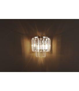 Sienas lampa MONACO W0209