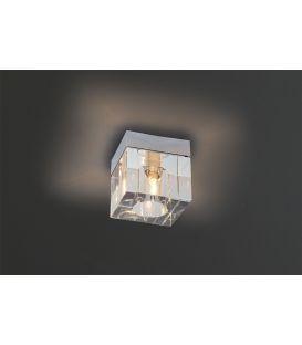 Griestu lampa ICE C0028