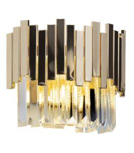 Sienas lampa TREND W0251