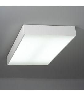 Griestu lampa VINDO V60 4 X 24W VINDO V60