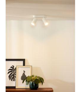 Griestu lampa XYRUS 2 White 23954/10/31