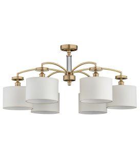 Piekarama lampa ROSSANO ROS-PL-6(P/A)